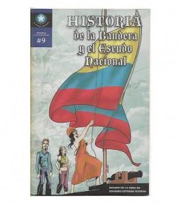 MEMORIAS GUAYAQUILEÑAS , Año 3, Nº 9