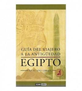 EGIPTO EN EL AÑO 1200 A. C....