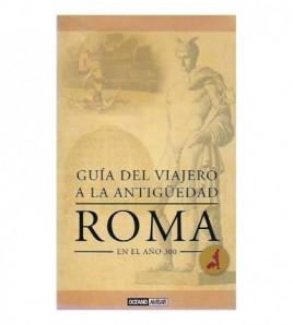 ROMA EN EL AÑO 300. La...