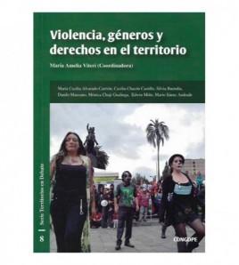 VIOLENCIA, GÉNEROS Y...