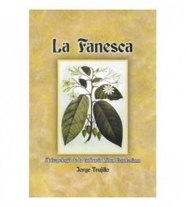 LA FANESCA. Antropología de...