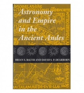 ASTRONOMY AND EMPIRE IN THE...