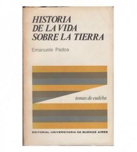 HISTORIA DE LA VIDA SOBRE...
