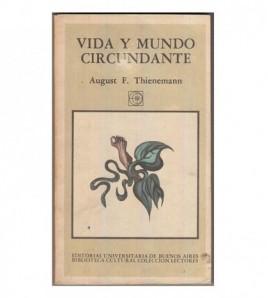VIDA Y MUNDO CIRCUNDANTE...