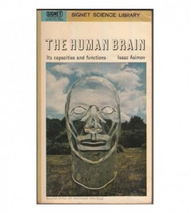 THE HUMAN BRAIN Its...