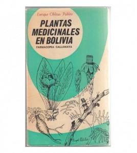 PLANTAS MEDICINALES DE...