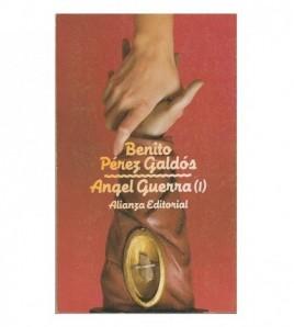 ANGEL GUERRA, 2 vols.