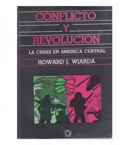 CONFLICTO Y REVOLUCIÓN. La...