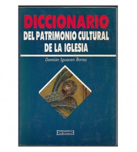 DICCIONARIO DEL PATRIMONIO...