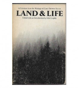 LAND & LIFE. A selection...