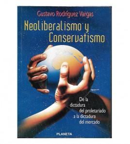 NEOLIBERALISMO Y...