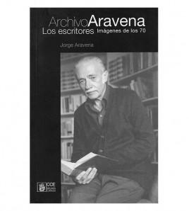 ARCHIVO ARAVENA. Los...