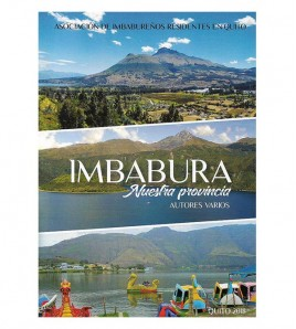 IMBABURA Nuestra Provincia