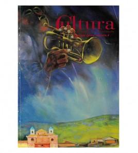 Cultura. Revista del Banco...