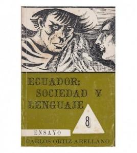 ECUADOR: SOCIEDAD Y LENGUAJE