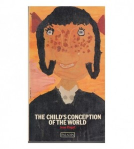 THE CHILD'S CONCEPTION OF...