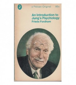 AN INTRODUCTION TO JUNG'S...