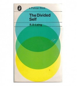 THE DIVIDED SELF. An...