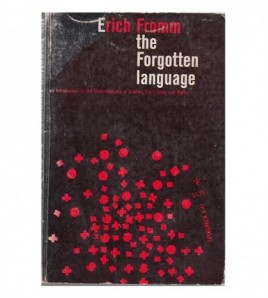 THE FORGOTTEN LANGUAGE. An...