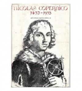 NICOLAS COPÉRNICO En el...