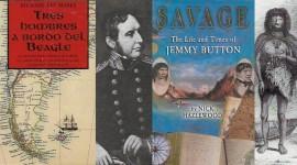 Jemmy Button y el Imperio Británico